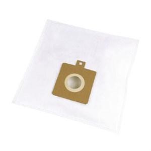 Image of   Erstatningsdele til: Electrolux Gr. 51 Indholdet i pakken: 4x øvpose 1x mikrofilter 1x motorfilter