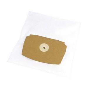 Image of   Erstatningsdele til: Electrolux Lux Royal Indholdet i pakken: 4x øvpose 1x motorfilter