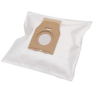Image of   Erstatningsdele til Philips Oslo+. En pakke indeholder fire øvposer, et mikrofilter og et motorfilter