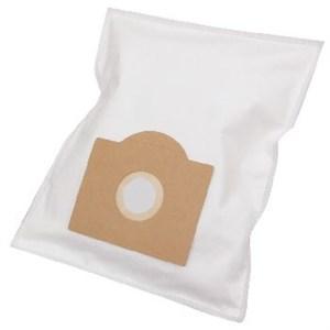 Image of   Erstatningsdele til: Rowenta RB - RS Indholdet i pakken: 4x øvpose 1x mikrofilter