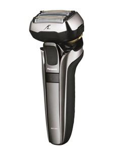 Image of   ES-LV9Q-S803 barbermaskine til ham Folie shaver Sort, Sølv