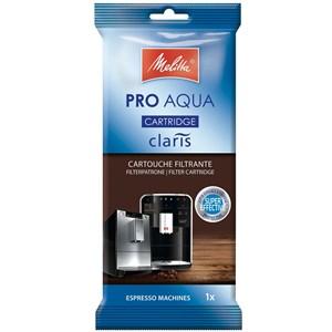 Espresso Vattenfilter Claris