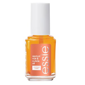 apricot cuticule oil - Voedende Nagelriemolie neglebåndsolie