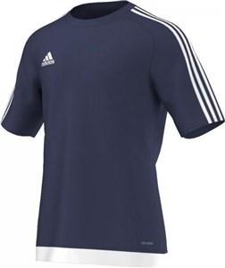 Estro 15 S16150 T-shirt