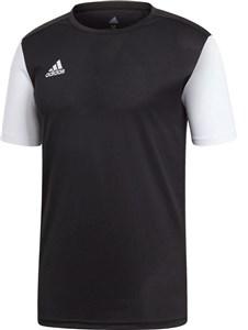 Estro 19 DP3233 L T-shirt