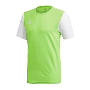 Estro 19 Jersey DP3240 T-shirt