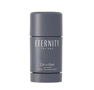 Roll on deodorant Eternity Men Calvin Klein 4100