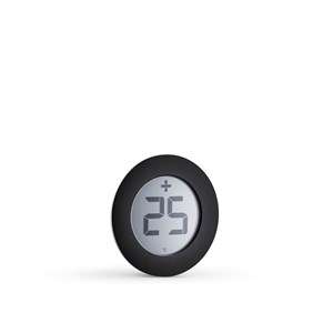 Image of   Digitalt barometer