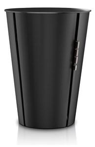 Gasgrill inkl. stegelåg med termometer