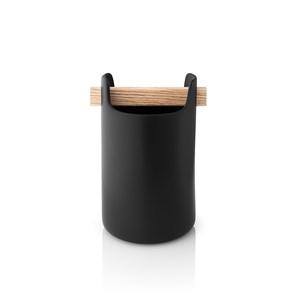 Image of   Toolbox Black 20 cm