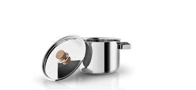 Image of   Nordic kitchen Gryde 3,0 l