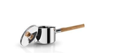 Image of   Nordic kitchen Kasserolle 2,0 l