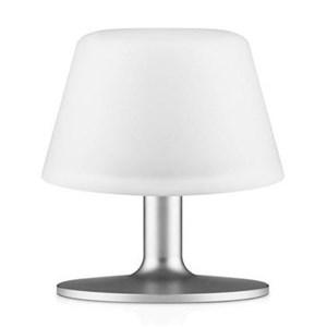 Image of   571337 udendørsbelysning Aluminium, Hvid