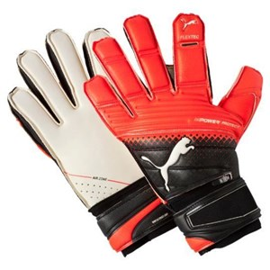 Image of   evoPOWER Protect 1.3 goalkeeper gloves Male