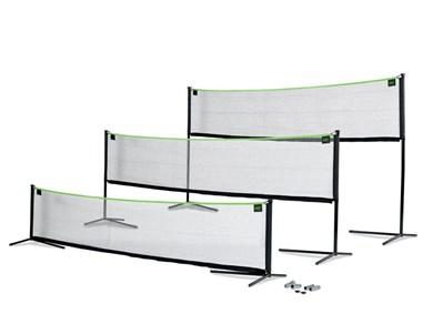 Image of   Multi-Sport Net 5000 Indendørs & udendørs