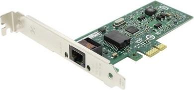 EXPI9301CTBLK netværkskort Intern 1000 Mbit/s