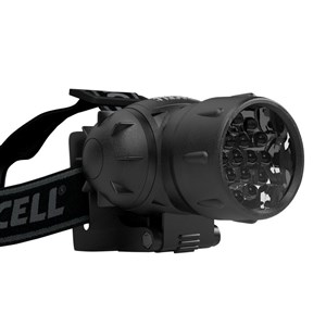 Image of   Explorer Headlamp HDL-1 lommelygte
