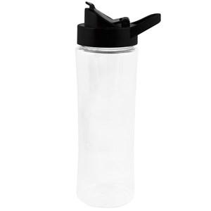 Image of   Extra Flaska för CHSM110