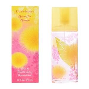 Billede af Dameparfume Green Tea Mimosa Elizabeth Arden EDT (100 ml)