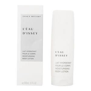Bodylotion L´Eau D´Issey Issey Miyake (200 ml)