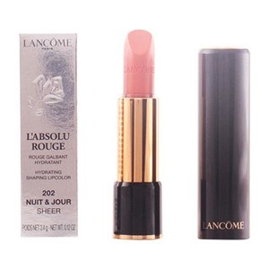 Læbestift L´absolu Lancôme 315 - Rose Printemps - 3,4 g