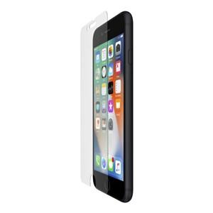 F8W884ZZ skærmbeskyttelse Klar skærmbeskytter Mobiltelefon/Smartphone Apple 1 stk