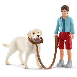Farm Life 42478 legetøjsfigur til børn