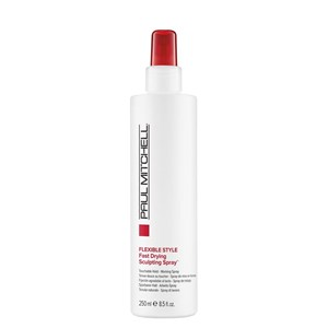 - Fast Drying Sculpting Spray 250 ml