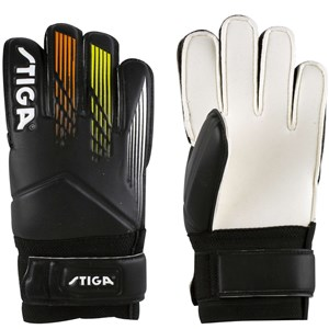 FB Goalkeeper Gloves Size 5