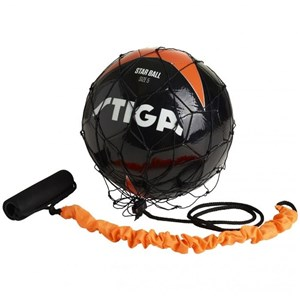 - FB Kick Trainer (84-2674-01)
