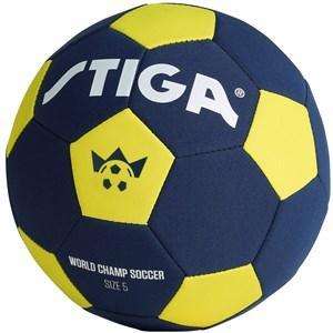 FB Neo Soccer Size 5