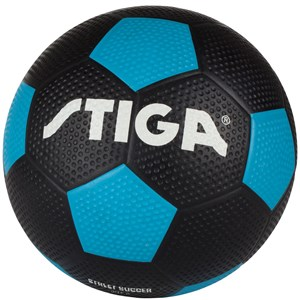 FB Street Soccer Size 5