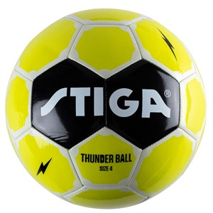 FB Thunder Ball 4 Green