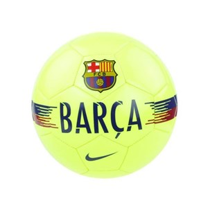 FCB Supporters SC3291 702