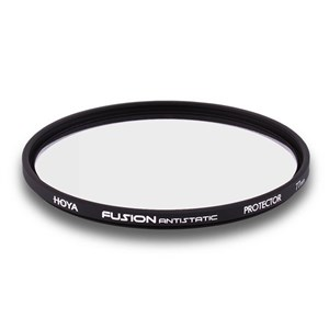 Image of   Filter Fusion Protector 77mm.