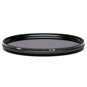 Image of   Filter Cirkulært Polfilter Slim 43mm