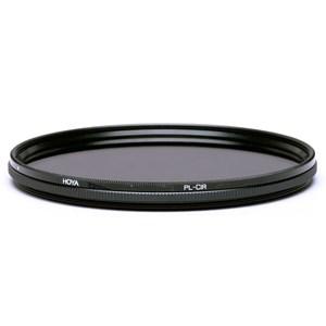 Image of   Filter Cirkulært Polfilter Slim 58mm