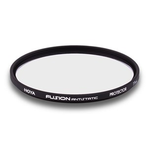 Image of   Filter Fusion Protector 82mm.