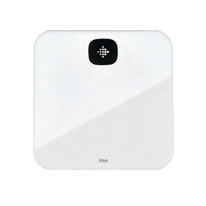 Image of   Aria Air Elektronisk personlig vægt Firkant Hvid