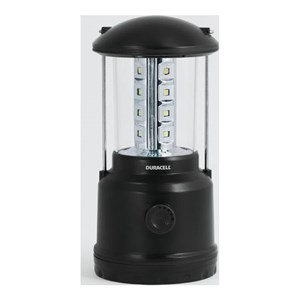 Image of   Flashlight Explorer Lantern LNT-200
