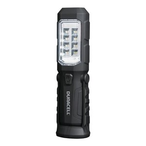 Image of   Flashlight Explorer Worklamp WKL-1