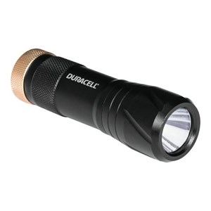 Image of   Flashlight Tough Compact CMP-9