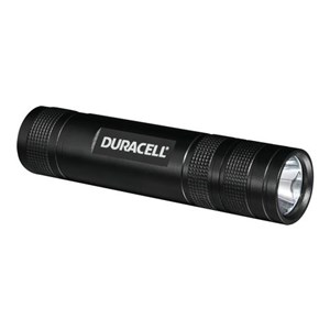 Image of   Flashlight Tough Compact PRO CMP-10C
