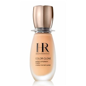 Image of   Flydende Makeup Foundation Helena Rubinstein 30 - cognac 30 ml