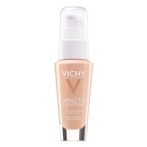 Image of   Flydende Makeup Foundation Liftactiv Flexiteint Vichy (30 ml)