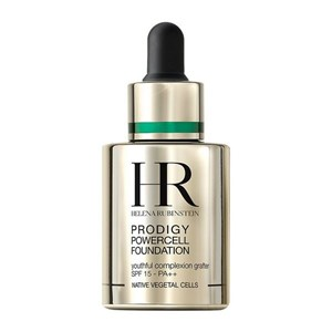 Image of   Flydende makeup foundation Prodigy Powercell Helena Rubinstein (30 ml)