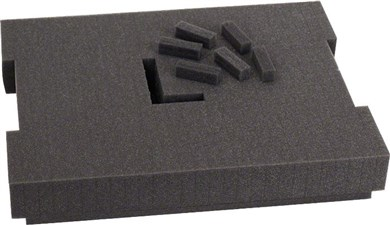 Image of   Foam insert 136 Professional Skum