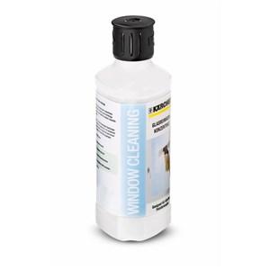 Image of   Fönstertvättmedel 0,5L RM500