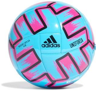 Football ADIDAS UNIFORIA CLUB FH7355