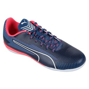Image of   Football boots Puma 365 Ignite CT Blue Danube 1039